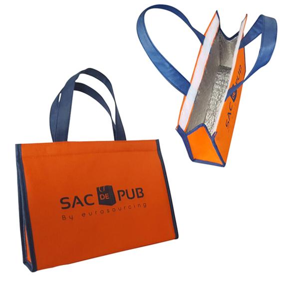 Sac-de-Pub-Isotherme-2.jpg