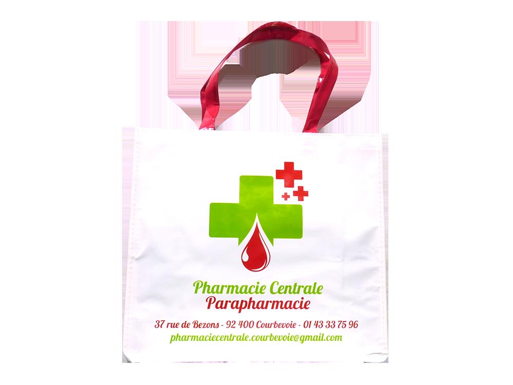 Sac-de-Pub-Lamine-Pharmacie-Centrale.png