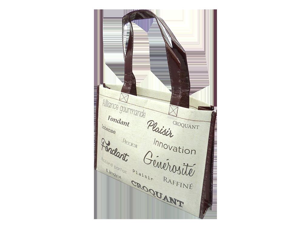 Sac-de-Pub-Lamine-Nestle-2.png