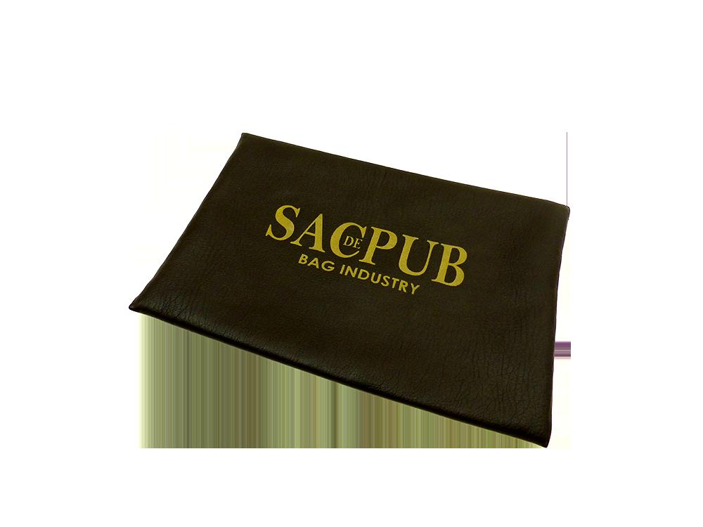 Sac-de-Pub-Modeles-Speciaux-10.png