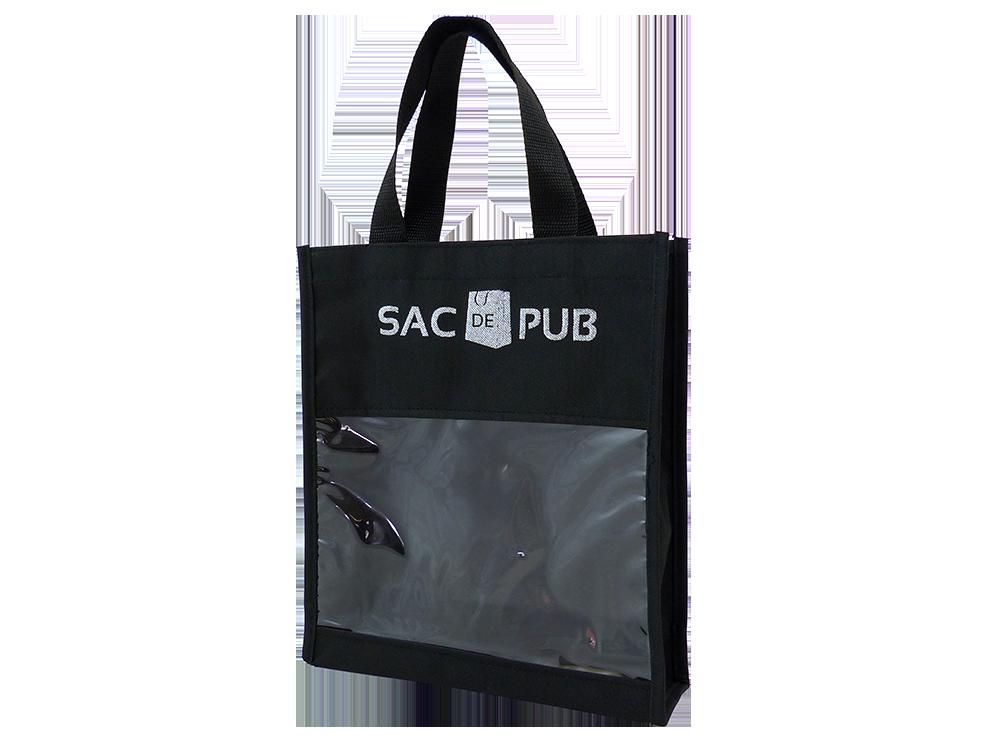 Sac-de-Pub-Modeles-Speciaux-14.png