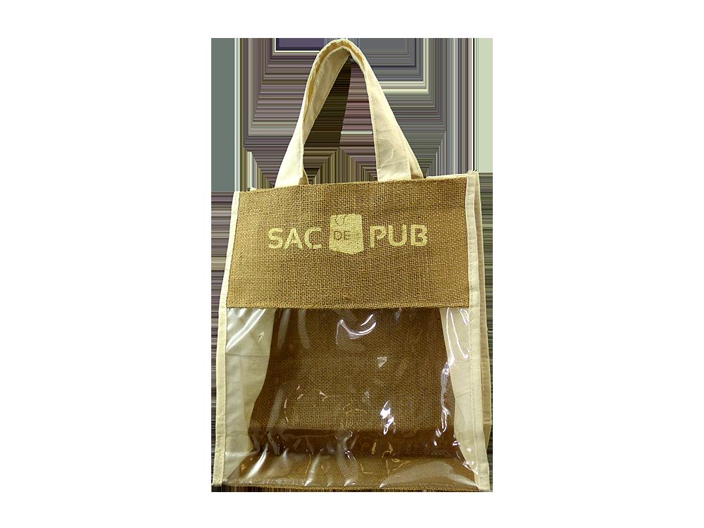 Sac-de-Pub-Modeles-Speciaux-28.png
