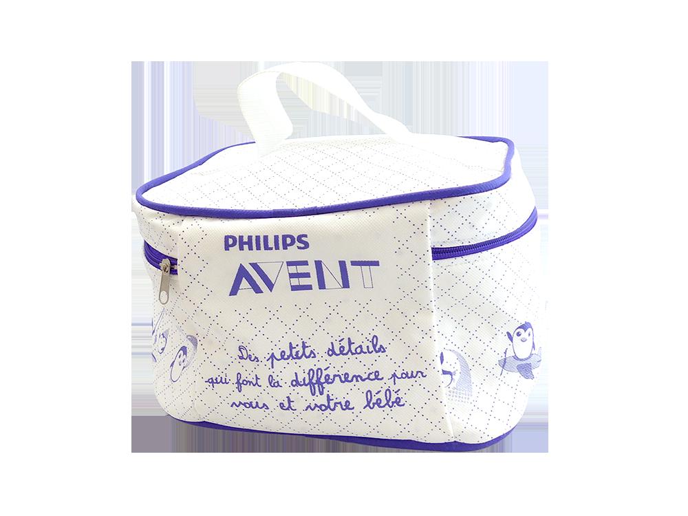 Sac-de-Pub-Modeles-Speciaux-Philips-Avent.png