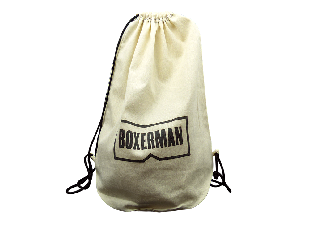 Sac-de-Pub-Modele-Coton-Boxerman.png