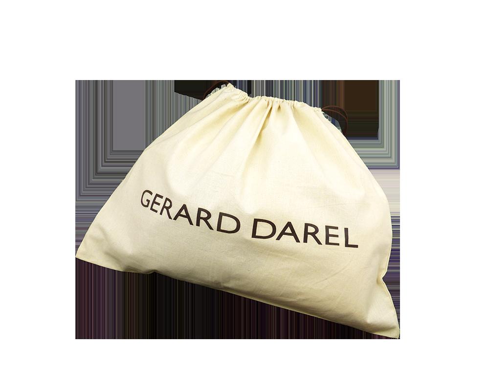 Sac-de-Pub-Modele-Coton-Gerard-Darel-Dust-Bag.png