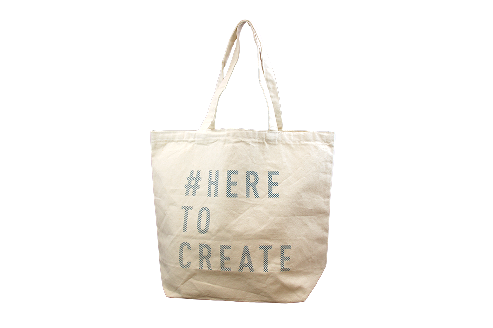 Sac-de-Pub-Modele-Coton-Here-to-Create.png