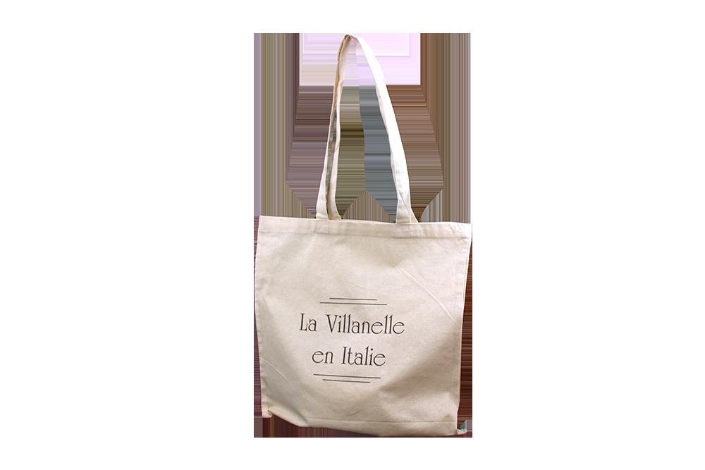 Sac-de-Pub-Modele-Coton-La-Villanelle-en-Italie.png