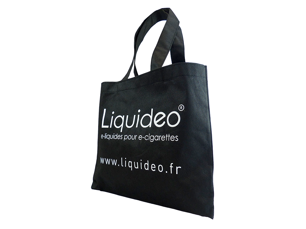 Sac-de-Pub-Modele-Coton-Liquideo.png