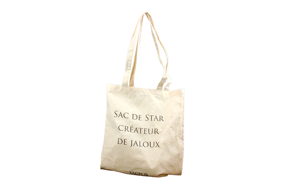 Sac-de-Pub-Modele-Coton-Sac-de-Star.png