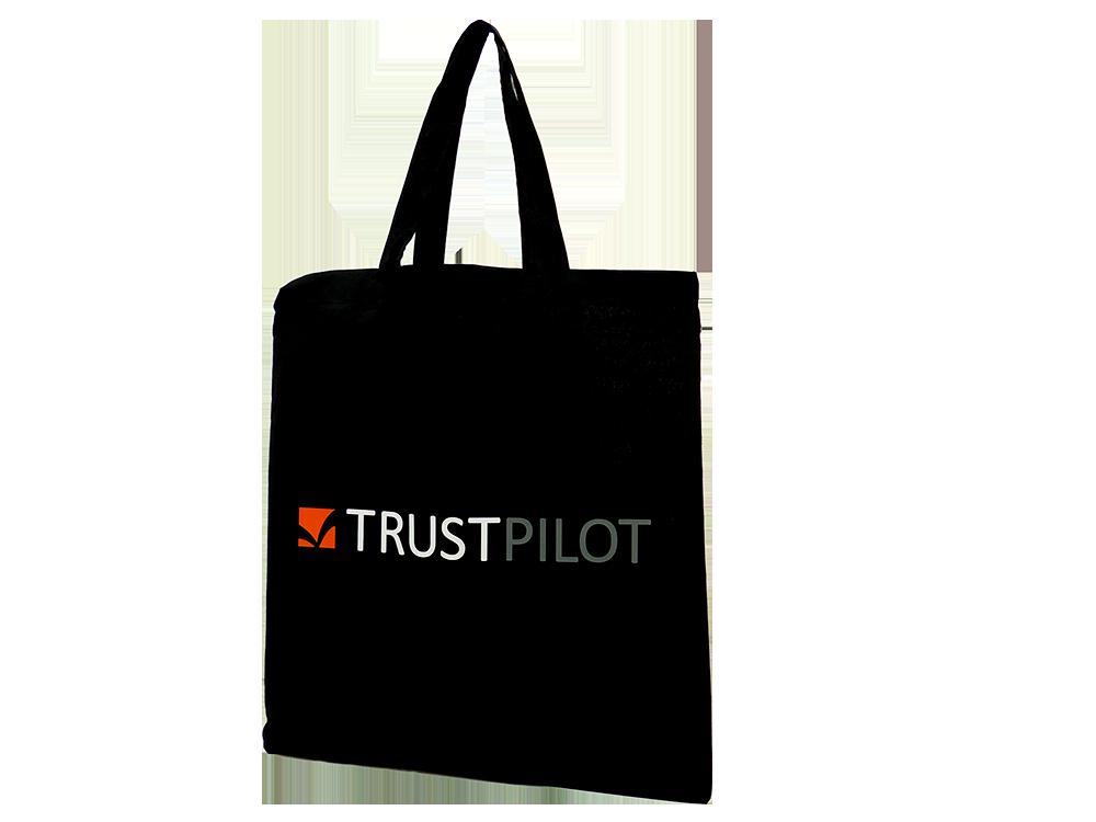Sac-de-Pub-Modele-Coton-Trust-Pilot.png