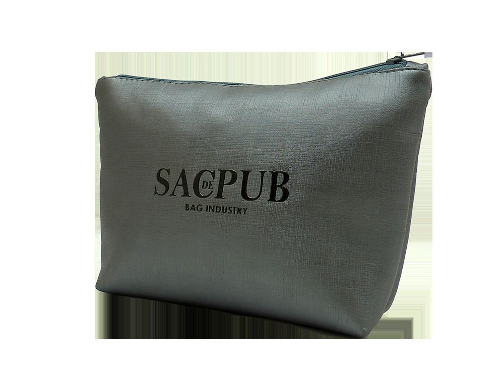 Sac-de-Pub-Modele-Pochette-2.png