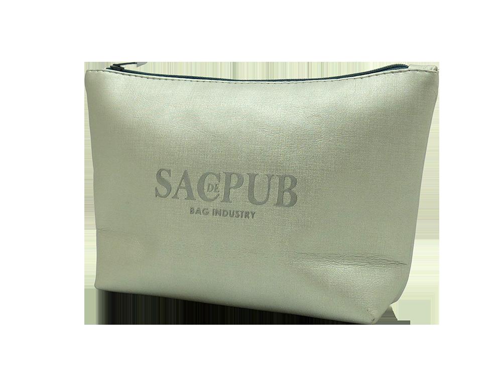 Sac-de-Pub-Modele-Pochette-3.png