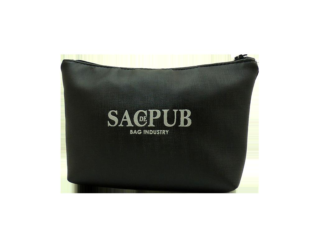 Sac-de-Pub-Modele-Pochette-4.png