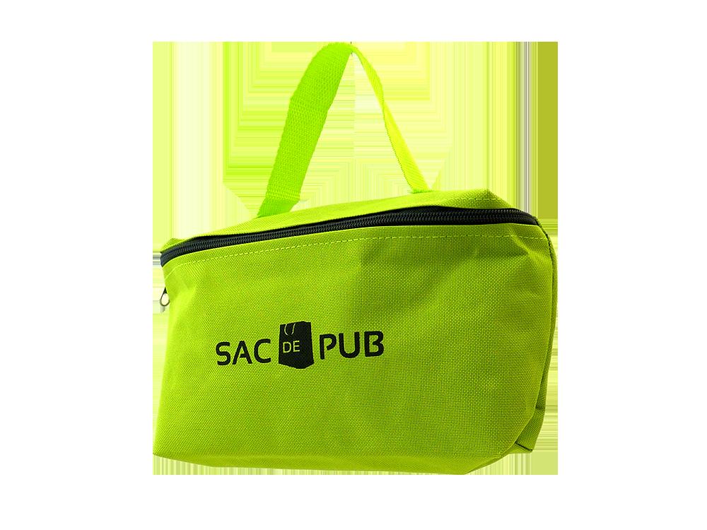 Sac-de-Pub-Modele-Pochette-16.png