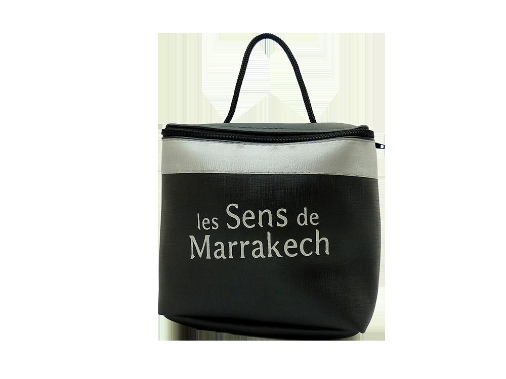 Sac-de-Pub-Modele-Pochette-Les-Sens-de-Marrakech.png