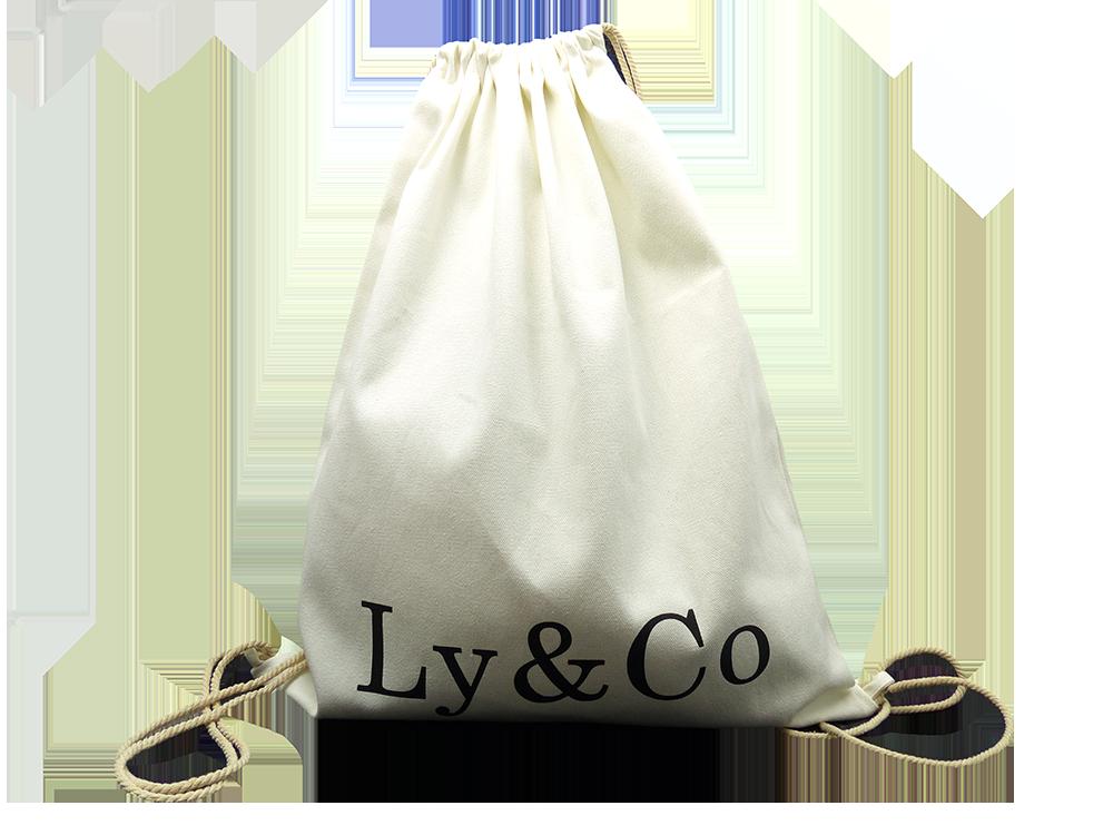Sac-de-Pub-Modele-Pochette-Ly&Co.png