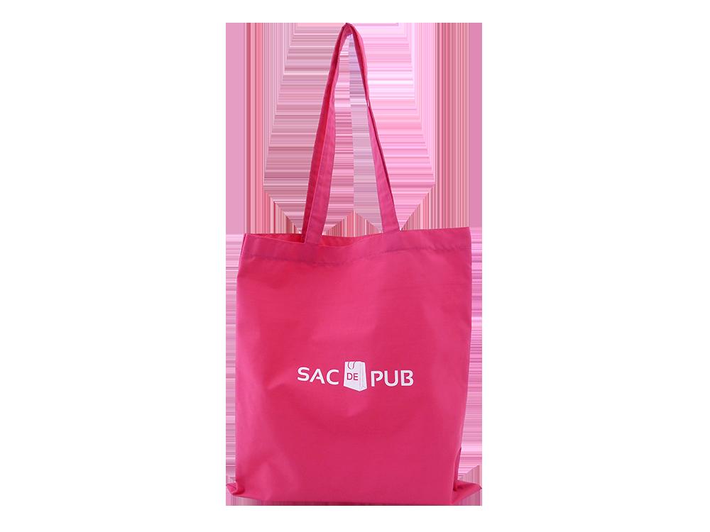 Sac-de-Pub-Modele-Tote-Bag-1.png
