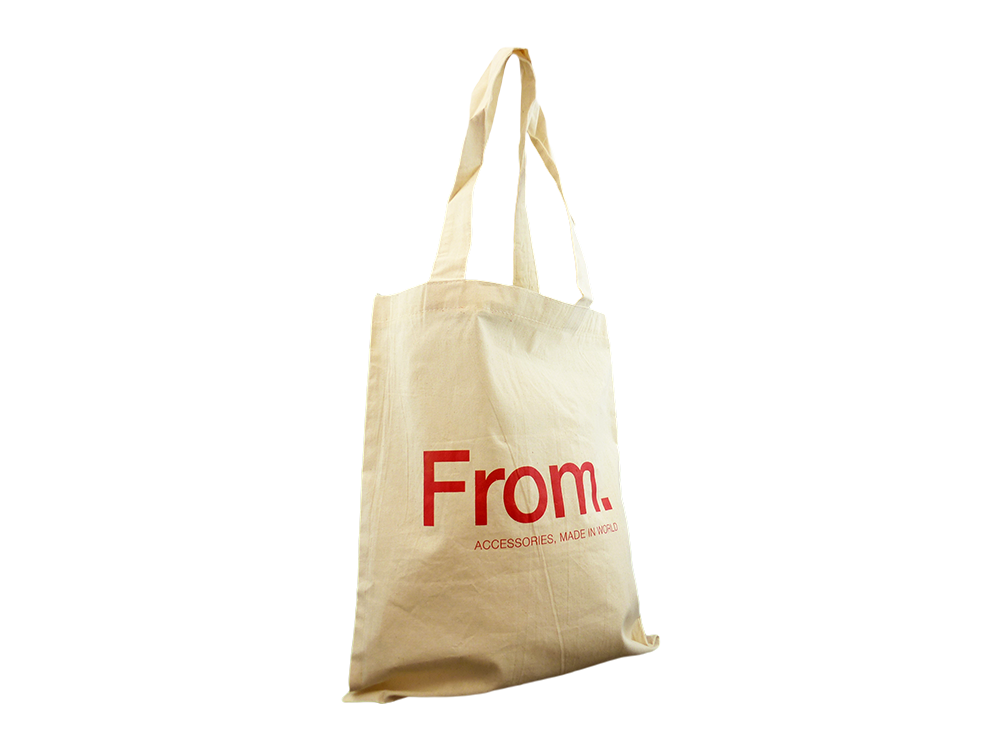 Sac-de-Pub-Modele-Tote-Bag-From.png