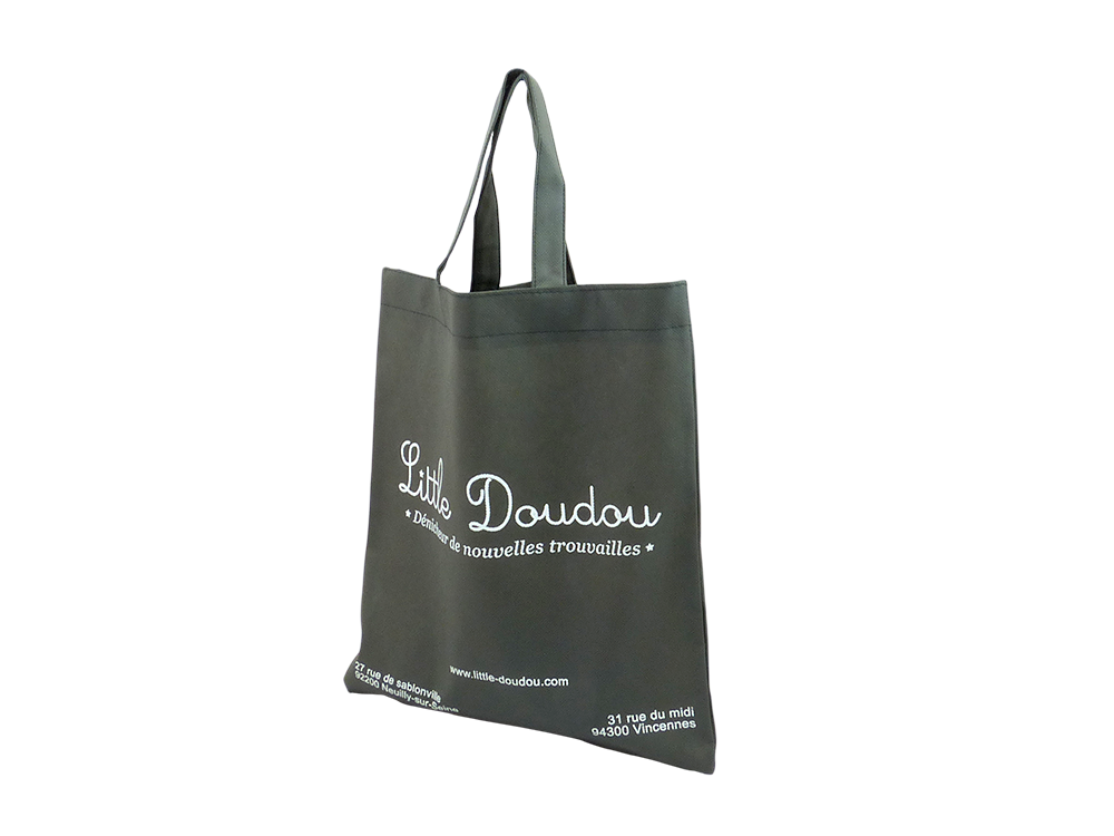 Sac-de-Pub-Modele-Tote-Bag-Little-Doudou.png