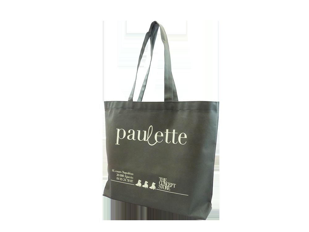 Sac-de-Pub-Modele-Tote-Bag-Paulette.png