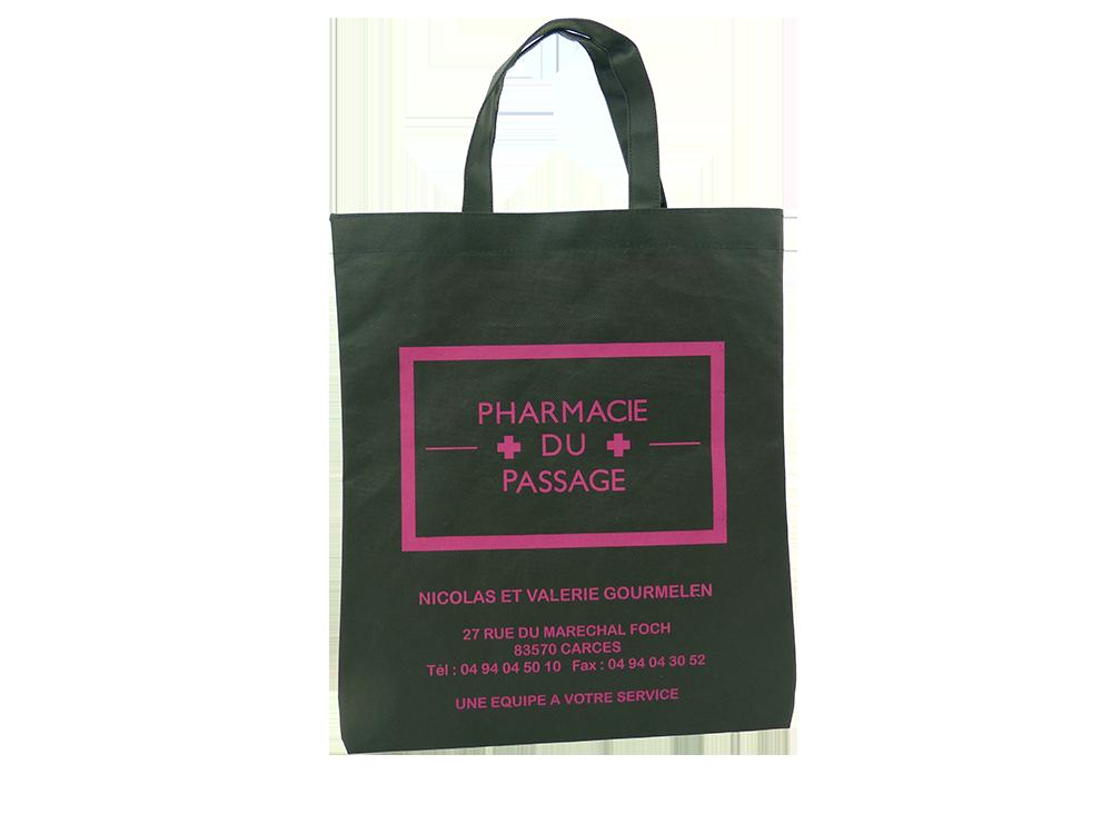 Sac-de-Pub-Modele-Tote-Bag-Pharmacie-du-Passage.png