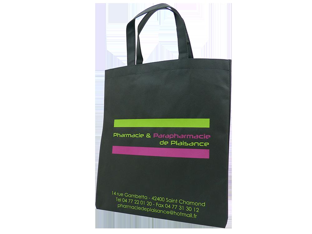 Sac-de-Pub-Modele-Tote-Bag-Pharmacie-Plaisance.png