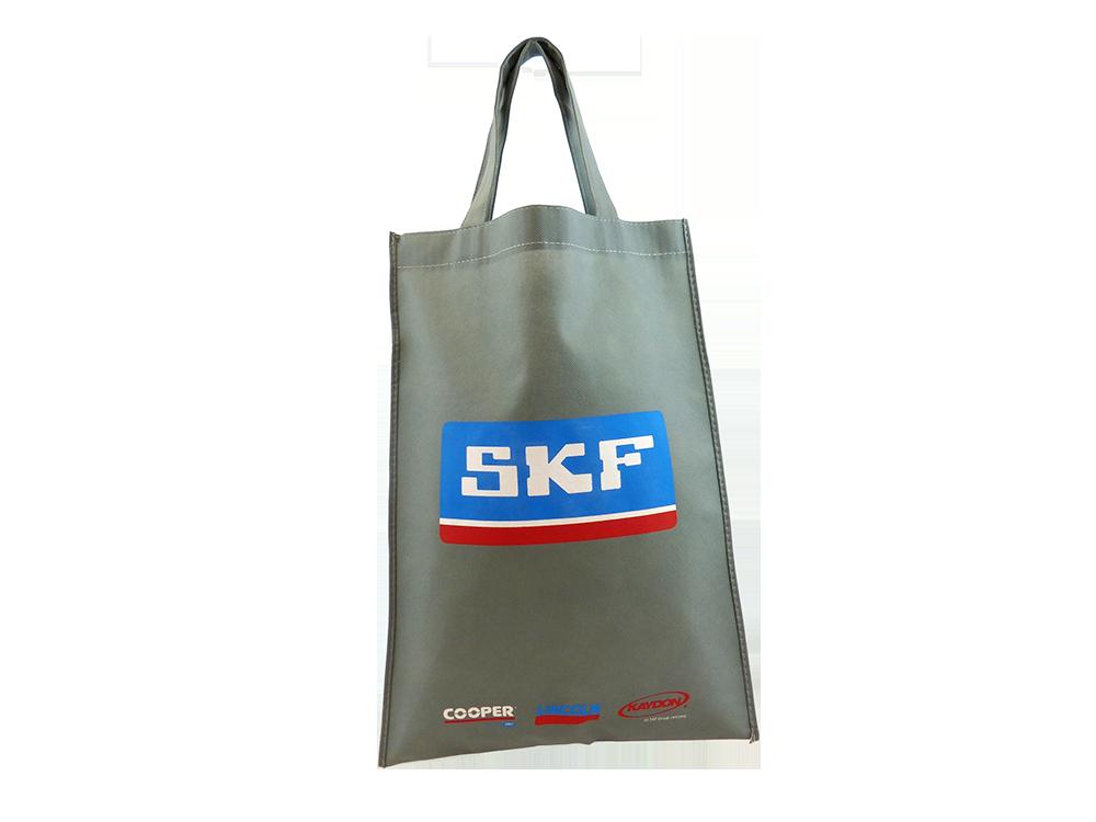 Sac-de-Pub-Modele-Tote-Bag-SKF.png