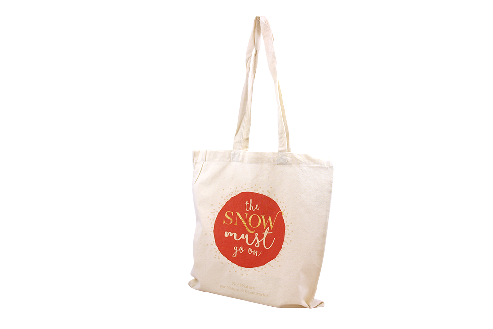 Sac-de-Pub-Modele-Tote-Bag-The-Snow-Must-Go-On.png