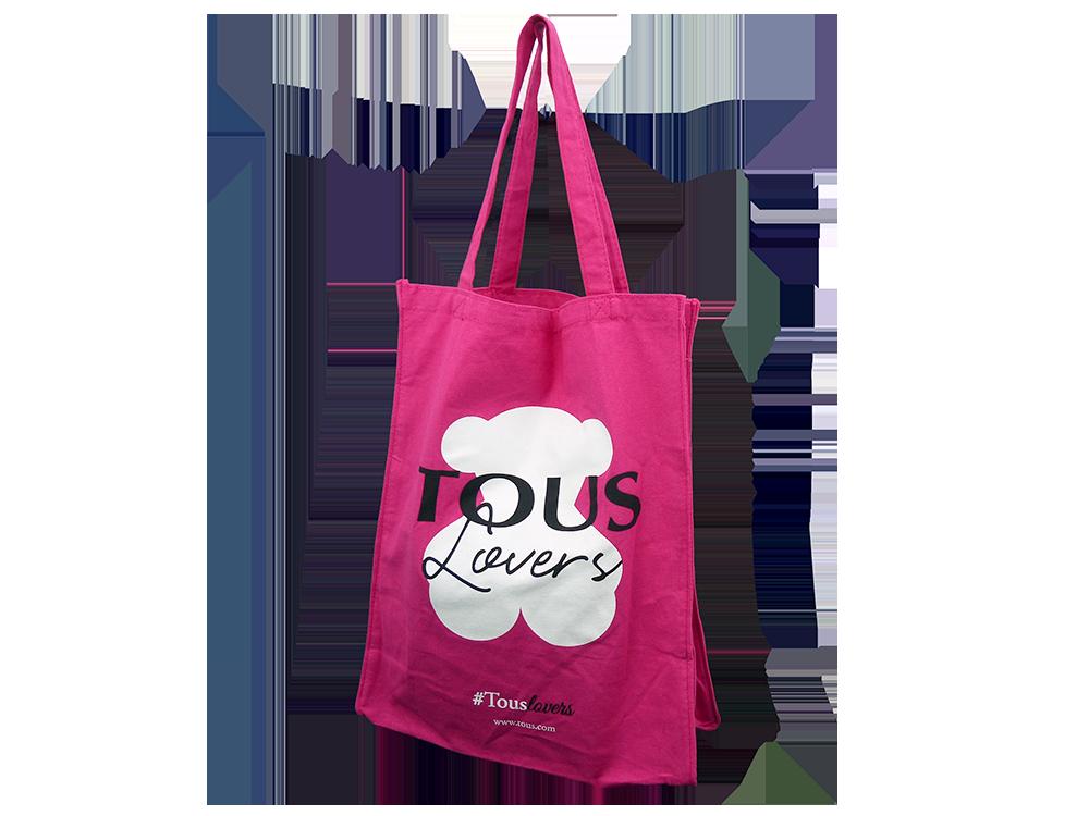 Sac-de-Pub-Modele-Tote-Bag-Tous-Lovers.png