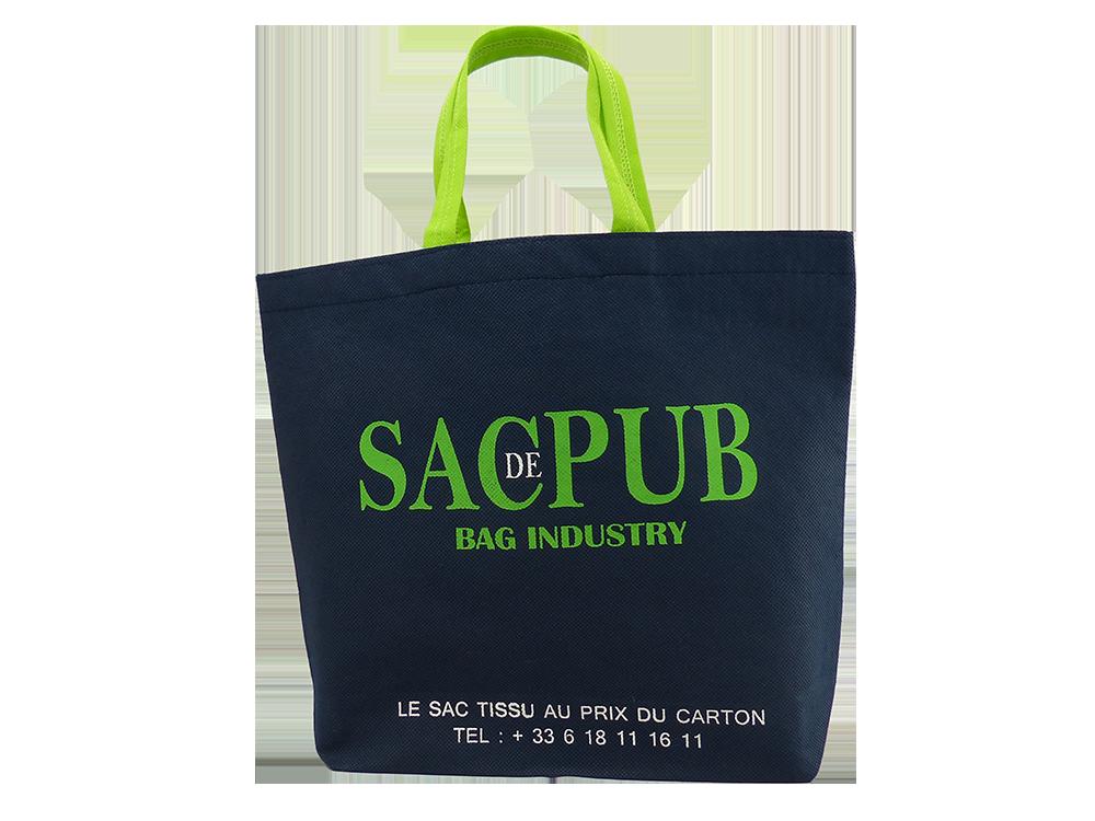 Sac-de-Pub-Modele-Cabas-6.png