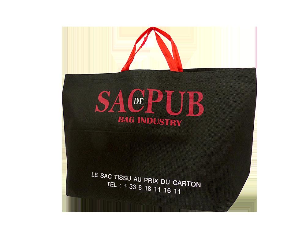 Sac-de-Pub-Modele-Cabas-9.png