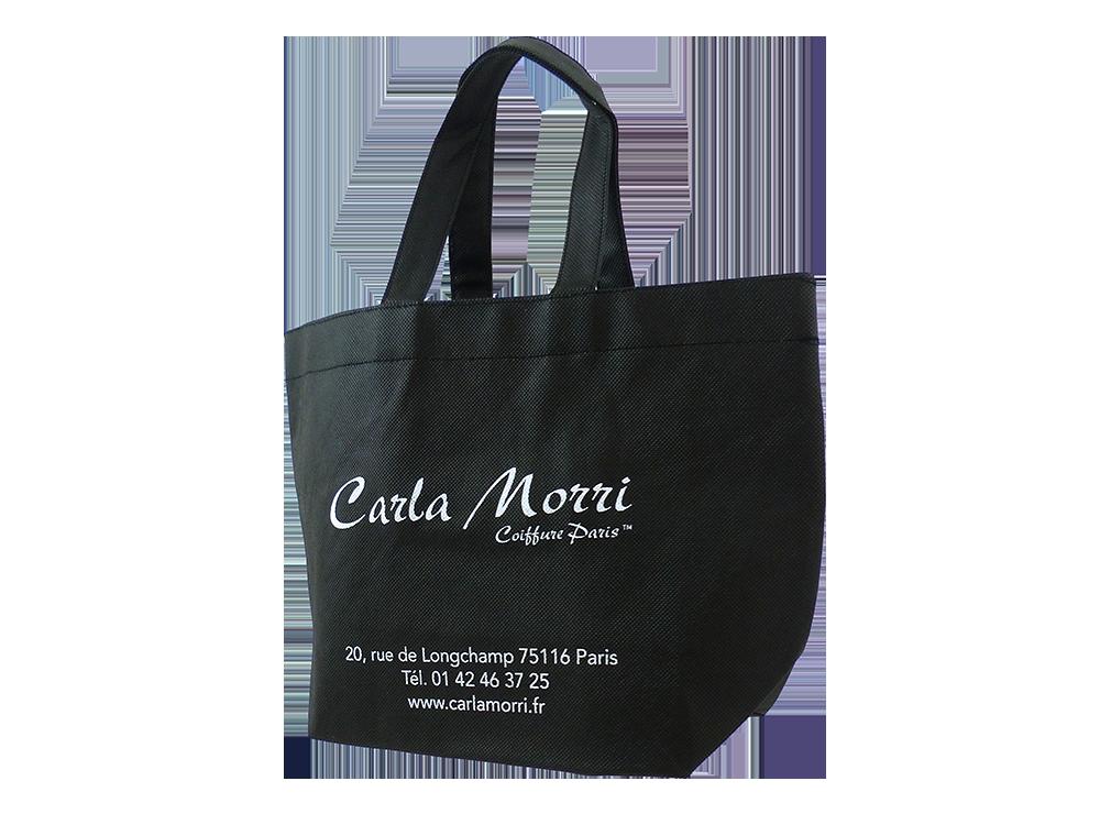 Sac-de-Pub-Modele-Cabas-Carla-Morri.png