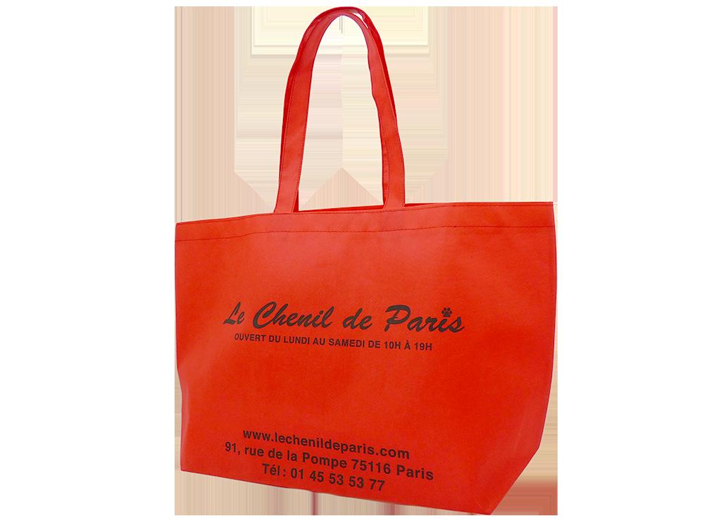 Sac-de-Pub-Modele-Cabas-Chenil-de-Paris.png