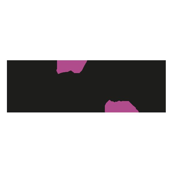 Sac-de-Pub-Reference-Adequat.png