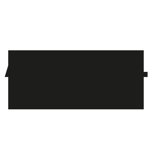 Sac-de-Pub-Reference-Animal-Expo.png