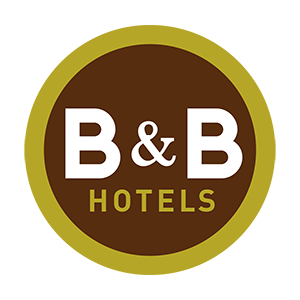 Sac-de-Pub-Reference-B-and-B-Hotels.png