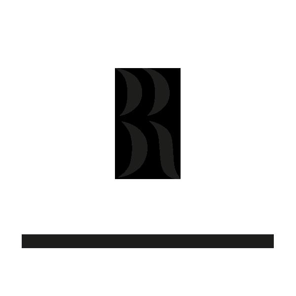 Sac-de-Pub-Reference-Barbara-della-Rovere.png