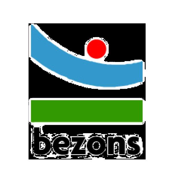 Sac-de-Pub-Reference-Bezons.png