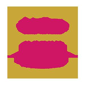 Sac-de-Pub-Reference-Boucherie-Angevine.png