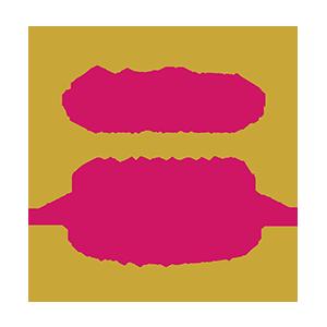 Sac-de-Pub-Reference-Boucherie-Bagatelle.png