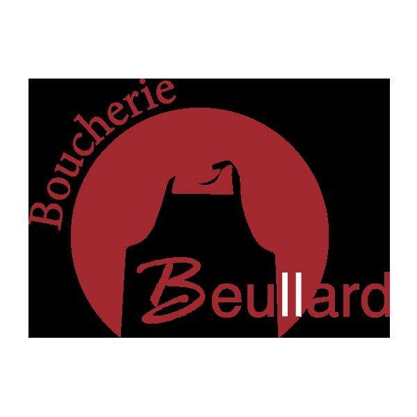 Sac-de-Pub-Reference-Boucherie-Beullard.png
