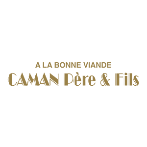 Sac-de-Pub-Reference-Boucherie-Caman.png