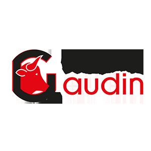 Sac-de-Pub-Reference-Boucherie-Gaudin.png