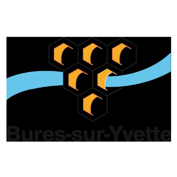 Sac-de-Pub-Reference-Bures-sur-Yvette.png
