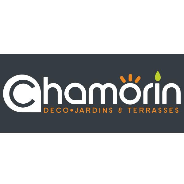 Sac-de-Pub-Reference-Chamorin.png