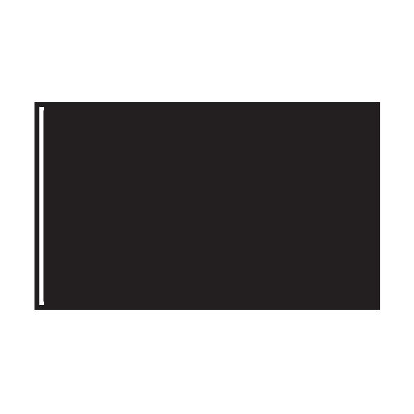 Sac-de-Pub-Reference-Comptoir-des-Parisiennes.png