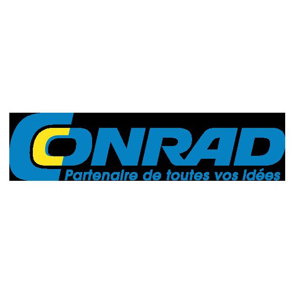 Sac-de-Pub-Reference-Conrad.png