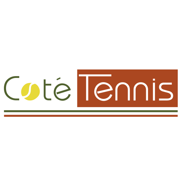 Sac-de-Pub-Reference-Cote-Tennis.png