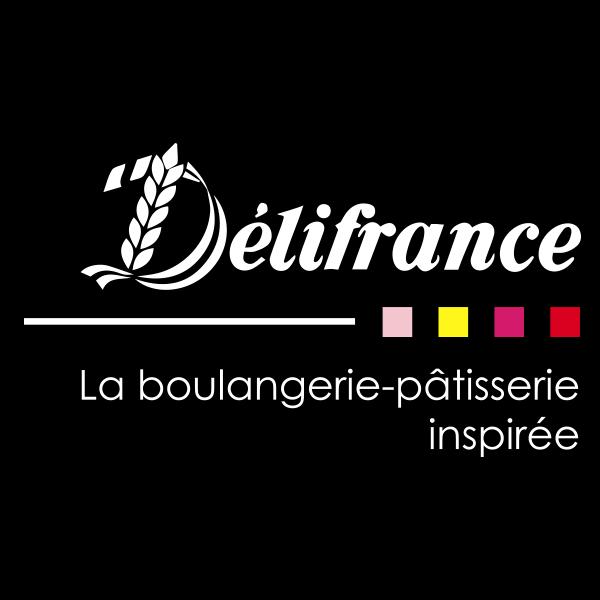 Sac-de-Pub-Reference-Delifrance.png