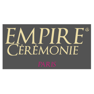 Sac-de-Pub-Reference-Empire-Ceremonie.png